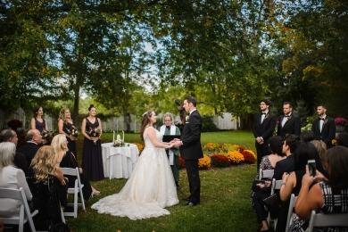 2017-Povolny-Wedding-2196