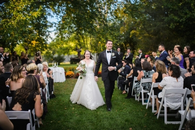 2017-Povolny-Wedding-2347