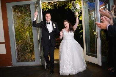 2017-Povolny-Wedding-2763