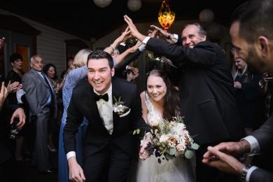 2017-Povolny-Wedding-2775