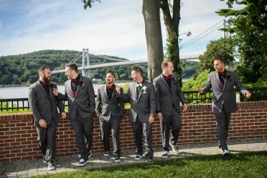 2017-Foran-Wedding-0291