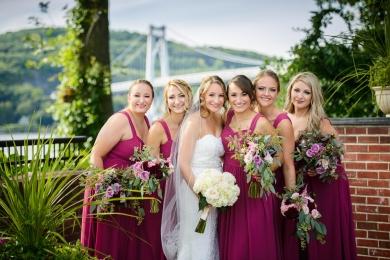 2017-Foran-Wedding-0744