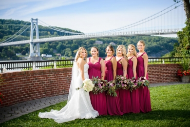 2017-Foran-Wedding-0832