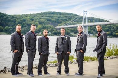 2017-Foran-Wedding-0860