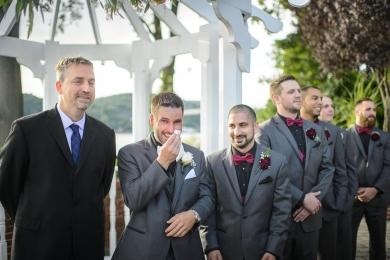2017-Foran-Wedding-1159