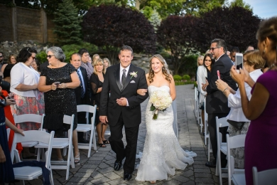 2017-Foran-Wedding-1204