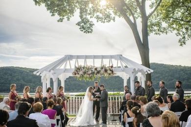 2017-Foran-Wedding-1396