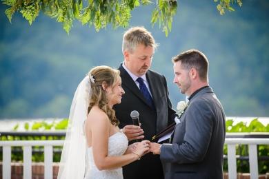 2017-Foran-Wedding-1427
