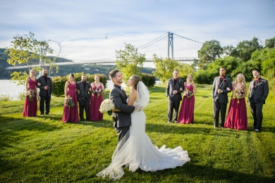2017-Foran-Wedding-1723