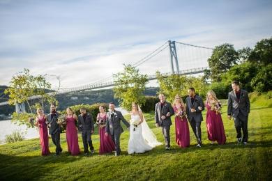 2017-Foran-Wedding-1737