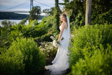 2017-Foran-Wedding-2186