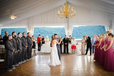 2017-Foran-Wedding-2465