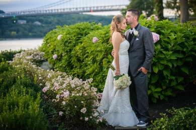 2017-Foran-Wedding-2905