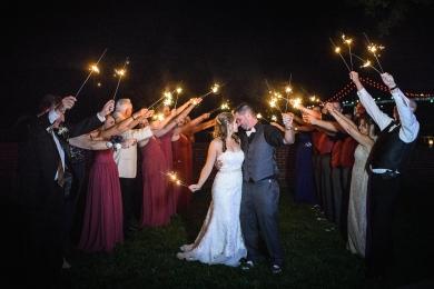 2017-Foran-Wedding-4118