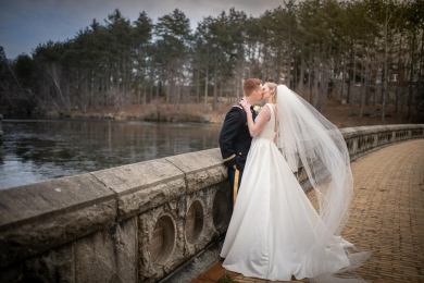 2019-Reynolds-Wedding-2135