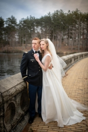 2019-Reynolds-Wedding-2158