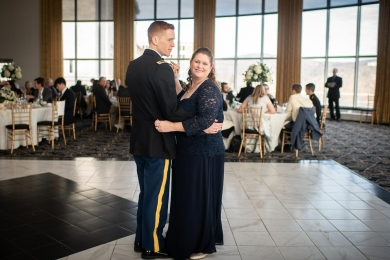 2019-Reynolds-Wedding-3385