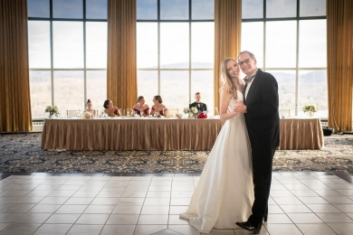 2019-Reynolds-Wedding-3498
