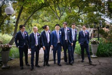 2018-Yeh-Wedding-0196