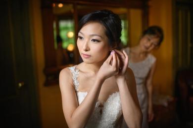 2018-Yeh-Wedding-0295