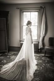 2018-Yeh-Wedding-0354