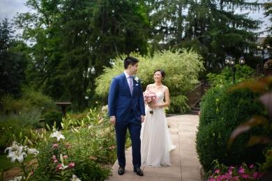 2018-Yeh-Wedding-0377