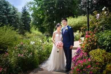 2018-Yeh-Wedding-0406