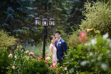 2018-Yeh-Wedding-0518