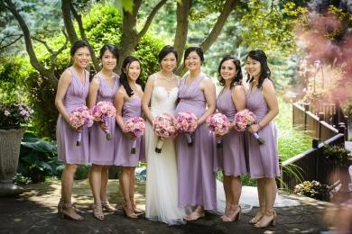 2018-Yeh-Wedding-0581