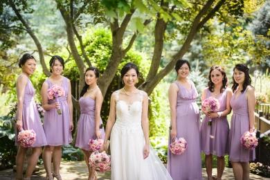 2018-Yeh-Wedding-0600