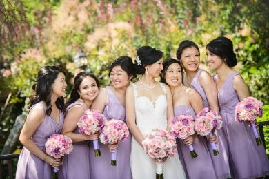 2018-Yeh-Wedding-0637