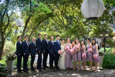 2018-Yeh-Wedding-0656