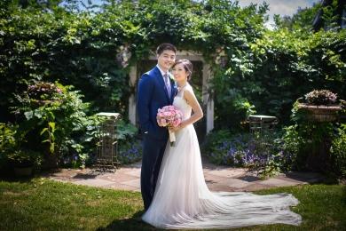 2018-Yeh-Wedding-0674