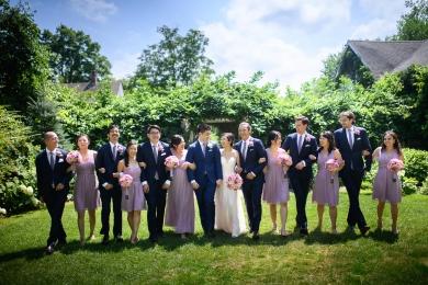 2018-Yeh-Wedding-0697