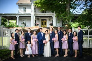 2018-Yeh-Wedding-0776