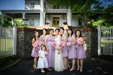 2018-Yeh-Wedding-0798