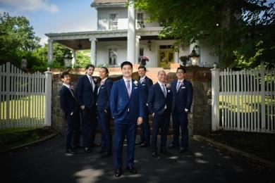 2018-Yeh-Wedding-0846