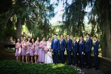 2018-Yeh-Wedding-0852