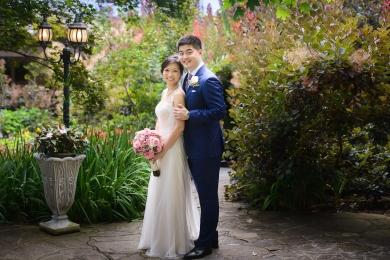 2018-Yeh-Wedding-1039
