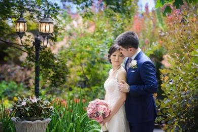 2018-Yeh-Wedding-1046