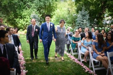 2018-Yeh-Wedding-1077