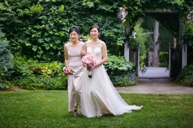 2018-Yeh-Wedding-1259