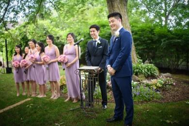 2018-Yeh-Wedding-1275