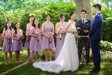 2018-Yeh-Wedding-1395