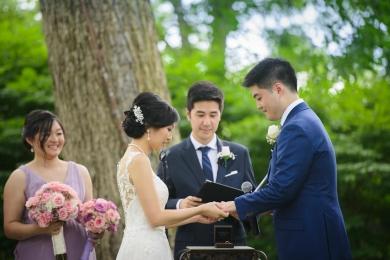 2018-Yeh-Wedding-1462