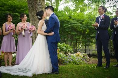 2018-Yeh-Wedding-1493