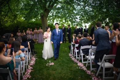 2018-Yeh-Wedding-1519