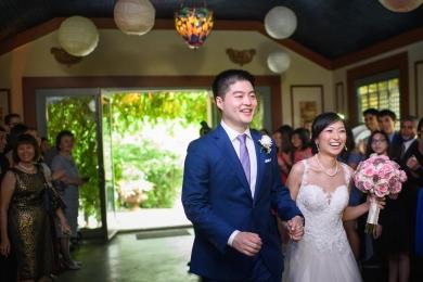 2018-Yeh-Wedding-1881