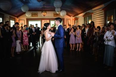 2018-Yeh-Wedding-1907