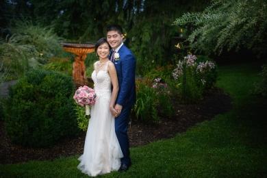 2018-Yeh-Wedding-2597